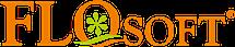 flosoft-logo.png